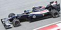 Bruno Senna 2012 Malaysia FP2.jpg