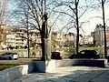 Brussels Ixelles Lake Walk.jpg