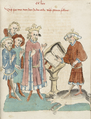 Bruxellensis-14689-91-f204r.png