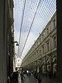 Bruxelles, Belgique - panoramio (1).jpg