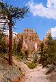 Bryce Canyon NP16.jpg