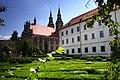 Brzeg, Poland - panoramio (2).jpg