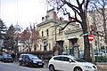 Bucharest - Vila Matilda 01.jpg