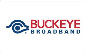 Buckeye Broadband - Buckeye-Broadband-logo