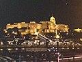 Budapest, Inner City, 1056 Hungary - panoramio (38).jpg