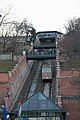 Budapest - Funicular - Siklo - 04.jpg