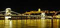 Budapest Buda Castle by night.jpg