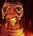 Buddha's relics at Wat Khung Taphao 4.jpg