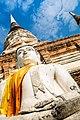 Buddha (67141117).jpeg