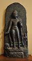 Buddha - Circa 9th Century CE - Bihar - ACCN 3769-A25153 - Indian Museum - Kolkata 2013-04-10 7780.JPG