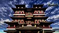 Buddha Tooth Relic Temple & Museum.jpg