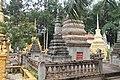 Buddhist Cemetery (9731542420).jpg