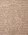 Buddhist symbols art detail, from- Ernst Schäfer, Geheimnis Tibet, 1943 (cropped).jpg