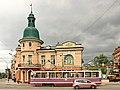 Budynek dawnego Banku Rosyjsko-Azjatyckiego 02.JPG