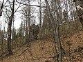 Budzogáň - panoramio (2).jpg