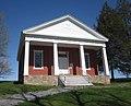 Buffalo Presbyterian Church Buffalo Twp PA Apr 12.jpg