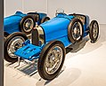Bugatti Biplace Course Type 35 (1925) jm64434.jpg