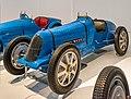 Bugatti Monoplace GP Type 51A (1932) jm64405.jpg