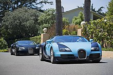 Bugatti Veyron Legends Editions (14972092616).jpg