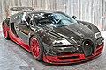 Bugatti Veyron Super Sport Retro Classics 2020 IMG 0210.jpg
