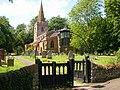 Bugbrooke Church - geograph.org.uk - 1330427.jpg