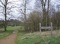 Bugs Bottom - geograph.org.uk - 347636.jpg