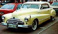 Buick Roadmaster Convertible Sedan 1948.jpg