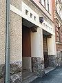Building entrance number 14 (42840182042).jpg