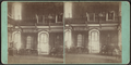 Building interior, West Point, from Robert N. Dennis collection of stereoscopic views.png