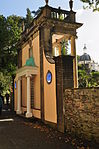 Buildings in Portmeirion (7798).jpg