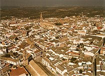 Bujalance centro ciudad.jpg