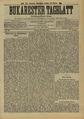 Bukarester Tagblatt 1891-08-23, nr. 188.pdf
