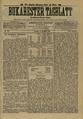 Bukarester Tagblatt 1892-11-22, nr. 265.pdf
