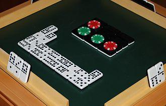 Buki-Domino - Wikipedia