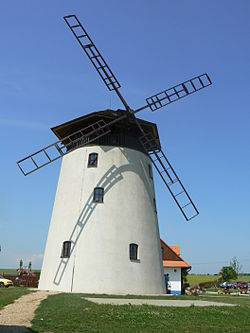 Bukovany - mlýn.jpg