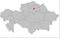 Bulandy District Kazakhstan.png