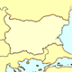 Bulgaria map modern.png