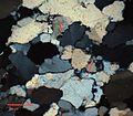 Bulging Recrystallized Quartzite.jpg