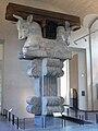 Bull capital Apadana (6).jpg