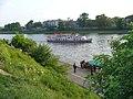 Bulwar Czerwieński nad Wisłą - panoramio.jpg