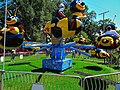 Bumble Bee Bop - panoramio (4).jpg