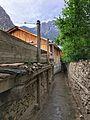 Bumburet Village, Kalash Valley.jpg