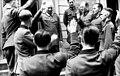 Bundesarchiv Bild 101I-721-0352-36A, Frankreich, Besprechung deutscher Offiziere.jpg