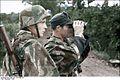 Bundesarchiv Bild 101I-722-0405-04, Frankreich, Soldaten mit Fernglas Recolored.jpg
