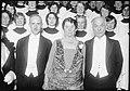Bundesarchiv Bild 102-07656, Berlin, Gastspiel des Dayton-Westminster-Chors.jpg