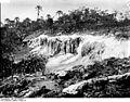 Bundesarchiv Bild 105-DOA0307, Deutsch-Ostafrika, Ubena, Salzquellen.jpg
