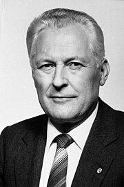 Bundesarchiv Bild 183-1982-1124-019, Werner Felfe
