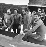 Bundesarchiv Bild 183-1987-0322-006, Wolfgang Hoppe, Bogdan Musiol, Ingo Voge, Dietmar Schauerhammer 2