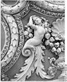 Bundesarchiv Bild 183-D0518-0011-005, Berlin, Köpenicker Schloss, Detail, Putte.jpg