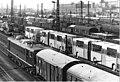 Bundesarchiv Bild 183-Z0331-017, Dresden, Güterbahnhof.jpg